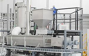 ヘッダー画像 熱分解装置 Biogreen