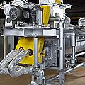 ヘッダー画像 乾燥機 KENKI DRYER モバイル